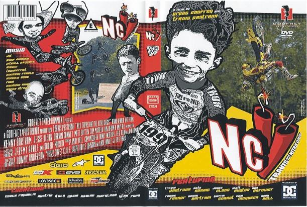 nitro circus wallpaper. nitro circus 2